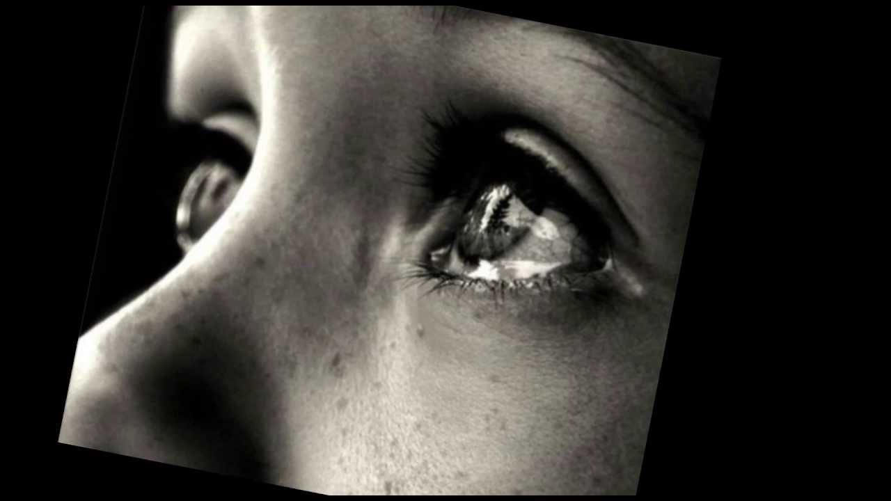 грустные картинки о потере друга