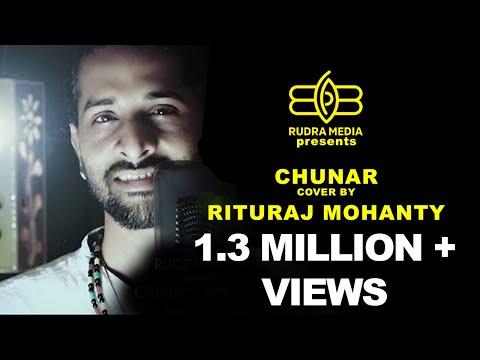 CHUNAR ABCD 2 | REPRISE | RITURAJ MOHANTY
