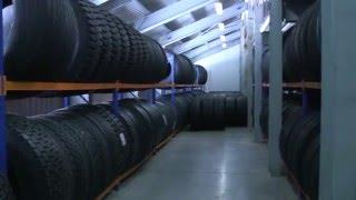 Грузовые шины Continental(В нашем шинном центре представлен широкий выбор грузовых шин Continental. Обращайтесь по телефонам, указанным..., 2016-05-16T08:08:27.000Z)