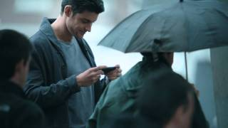 Xperia S introduction video