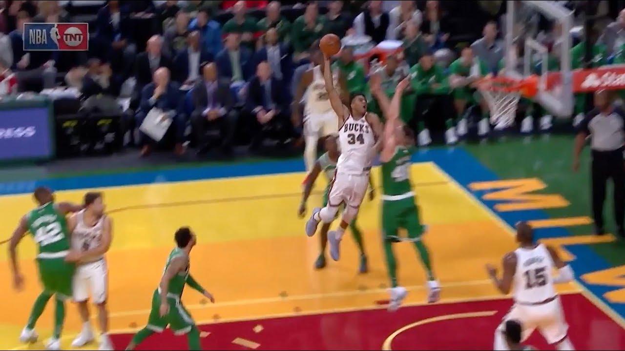 Image Result For Celtics Vs Bucks