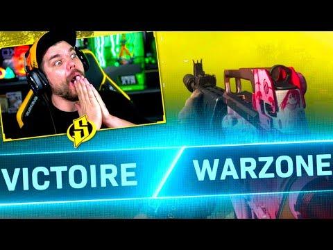 nouvelle-classe-top1-sur-warzone-!!-(le-battle-royale-de-call-of-duty-modern-warfare)