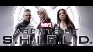 Агенты ЩИТ 6 сезон трейлер #1 на русском с озвучкой от LostFilm