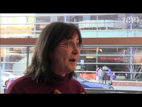Mara Keisling on HUD Federal Housing Regulations