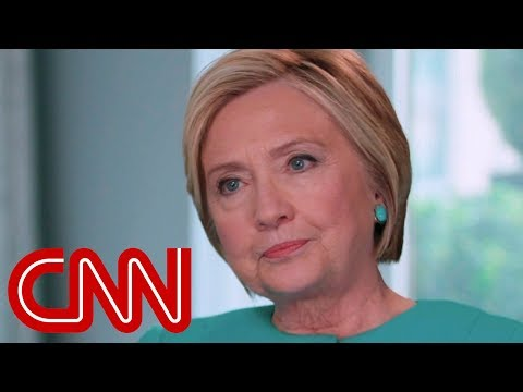 Hillary Clinton: Time to abolish the Electoral College