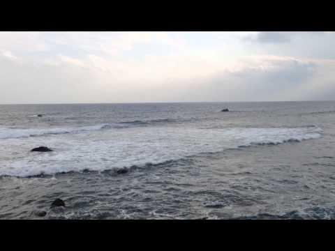 20150121_都蘭海岩岸