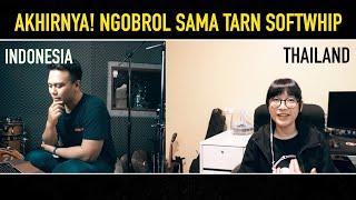 Download TARN SOFTWHIP AKHIRNYA MUNCUL DI drumNDRUM