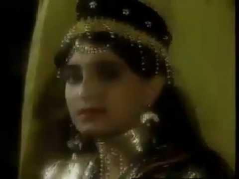 Jhonny Iskandar- Qais Laila - YouTube.FLV