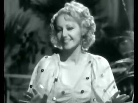 Atlantic Flight  - 1937 Film