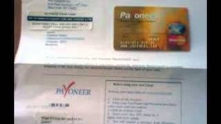 Como Ganar Dinero PayPal Retirarlo en Cajeros