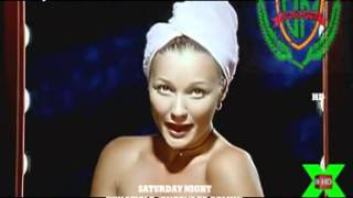 Baixar - Whigfield Saturday Night Extended Remix Hd Grátis