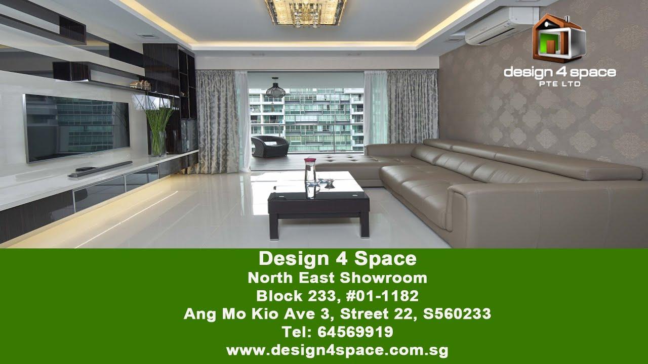 design 4 space reviews interior designer singapore reviews youtube rh youtube com interior designer review sample interior designer review sample