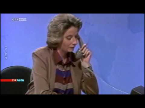 Die Ultimative Fpö Präsidentschaftskandidatin Ursula