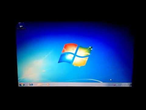 windows-7-installation-on-asus-h81m-k-motherboard