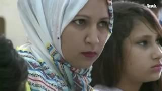 12ألف طالب فلسطيني يدرسون في جامعة القدس المنفصلة إلى جزئين
