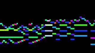 Pyotr Ilyich Tchaikovsky - Impromptu, Op. 21