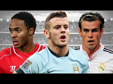 Transfer Talk | Wilshere to Manchester City?