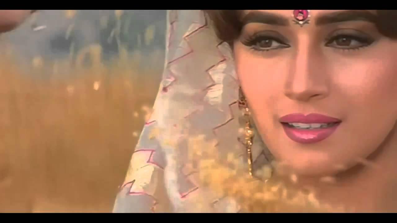 Aaja Sajan Aaja Hd Songs 1080p Khalnayak Sanjay Dutt Madhuri
