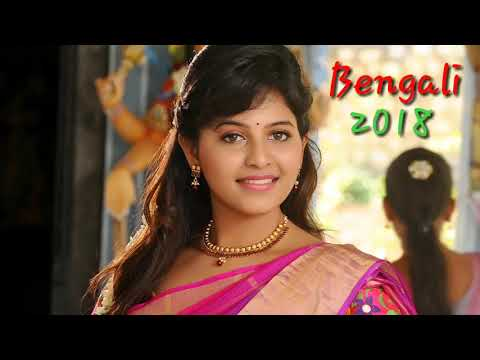 bengali-mp3-||-bangla-song-mp3-||-bengali-mp3-com-||-bangla-music-||-bangla-latest-song