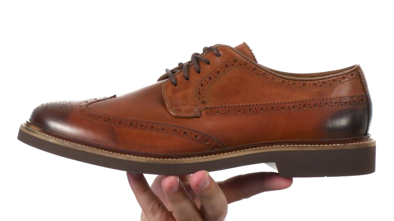 Cole Haan Briscoe Wing Oxford 1VJSX3hoT