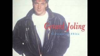 gerard joling greatest hits