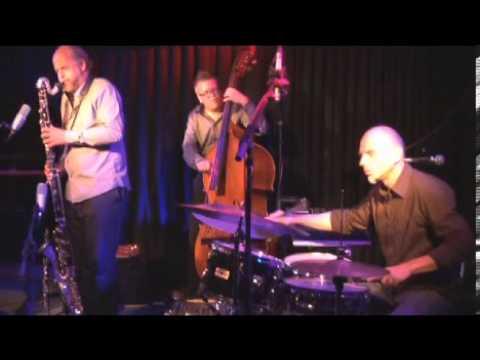 Zakedy Music plays Zilverspaar