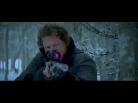 Movies Braven (2018) (A Logger Defends His Family From A Group Of Dangerous Drug Runners)
