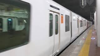 813系200番台817系2000番813系トプナンレア編成