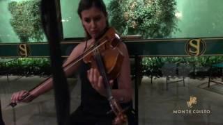 Baixar Titanium - David Guetta    Quarteto de Cordas    Monte Cristo Coral e Orquestra   Sítio São Jorge