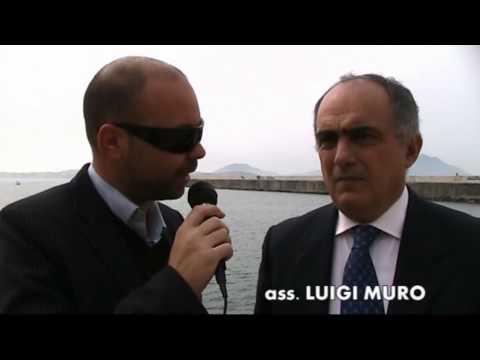 IL MINISTRO MARA CARFAGNA AD ACQUAMORTA di PACOSMA...