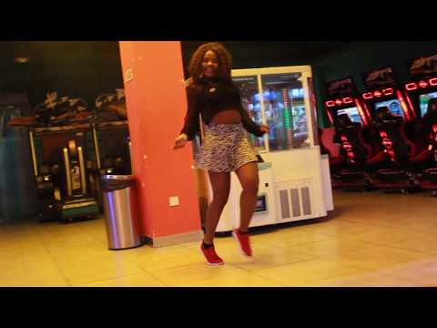burna-boy---on-the-low-(dance-video)-||-shanty