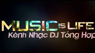 Nonstop 2014..Electro.Dubstep-DJ.SlimV.(Remix)