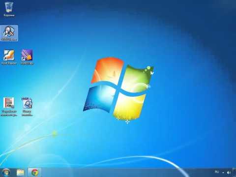 Программа для просмотра файлов DjVu и PDF