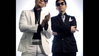 Come Again (Instrumental) M-Flo Ft. Lisa