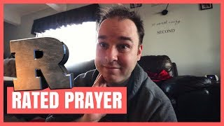 Dealing With Frustration as a Christian Dad | Advice From a Christian Dad | Christian Parenting