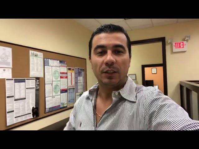 """Video 12½/31 - Recorrência - """"O Poder do Marketing"""" - Último Coffee Time"""