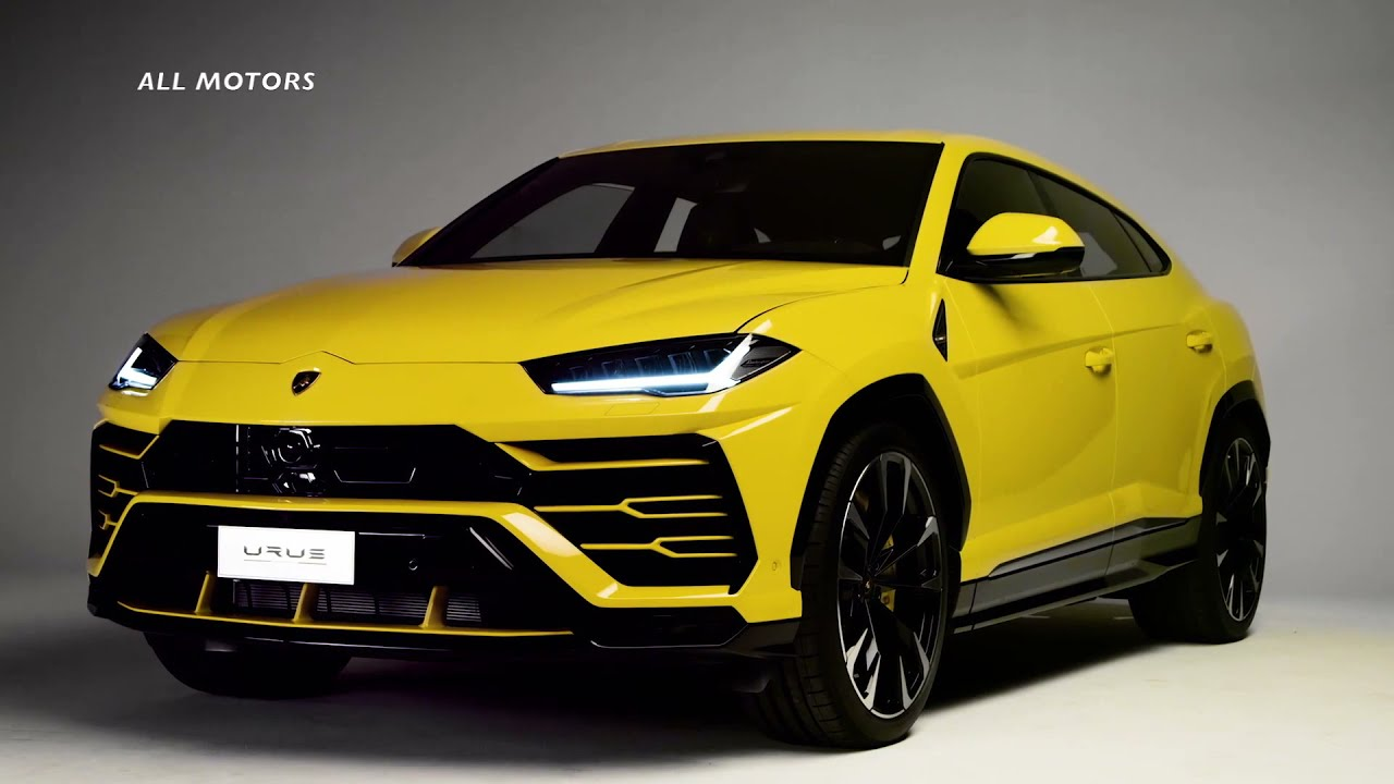 Best Luxury Suv 2020 In India Upcoming Youtube