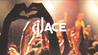 DJ Ace - We Love Slow Jam (EP)