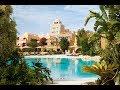Makadi Bay, Hurghada | Grand Makadi Hotel | Thomas Cook