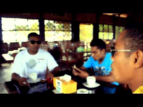 Acp ft Bigcho Mtr  Hitam Manis (Kalabahi Alor)
