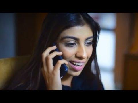 A Perfect Girlfriend | A Strange Love Story | Short Film