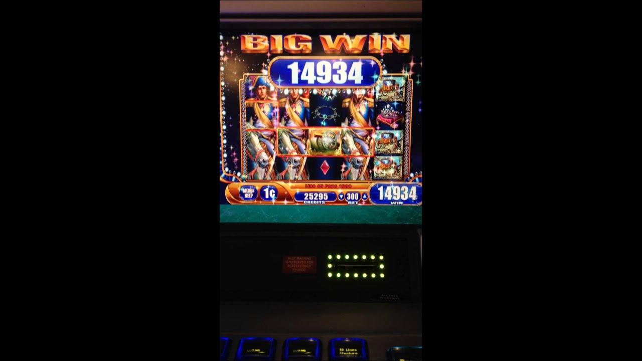 slot software games for sale