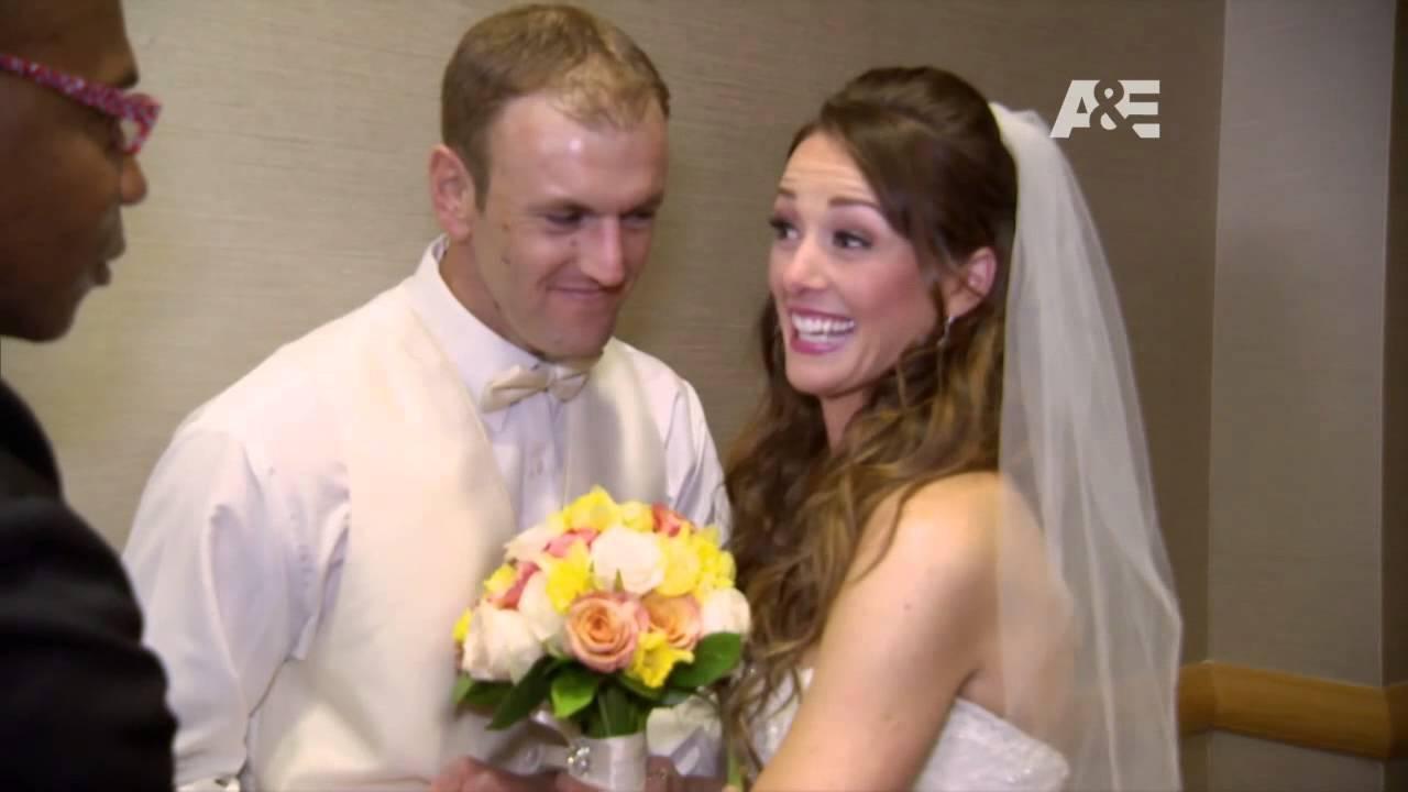 Matrimonio In Vista : Matrimonio a primera vista sesión fotográfica de doug y
