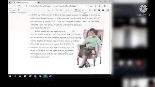 Reading Expert2 필리핀화상영어