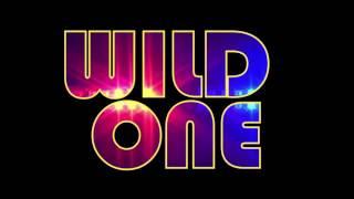 wild one duke da beast x rico tha connect official audio hq