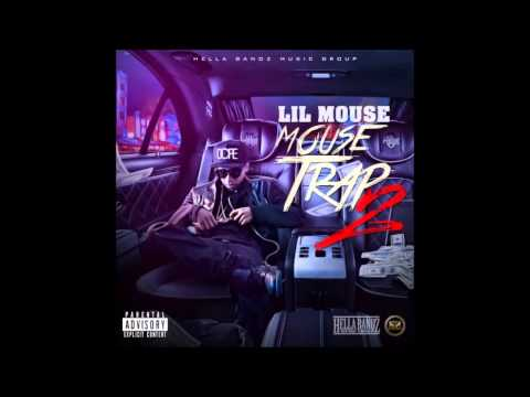 Lil Mouse - Death of a Good Man ( Mouse Trap 2 )