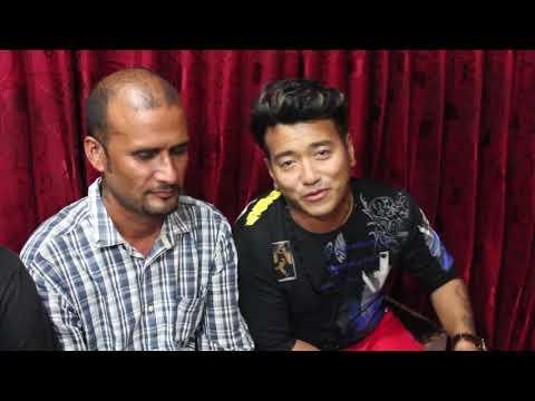 New Nepali Teej Song 2075 | Ramji Khand & Tika Pun Swasni Pidit