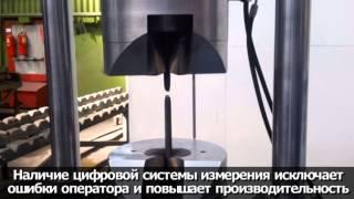 1 ZIM DV v internet(, 2014-06-18T05:36:05.000Z)