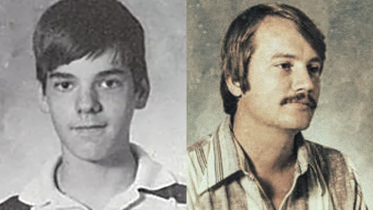 3 Students Who Killed Their Teachers