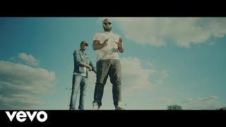 Barack Adama - Foutaise (Clip officiel) ft. Dadju